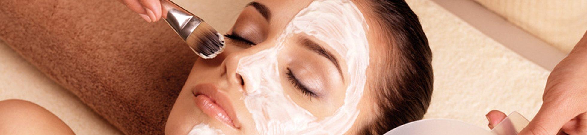 kosmetische-behandlung-bad-saulgau