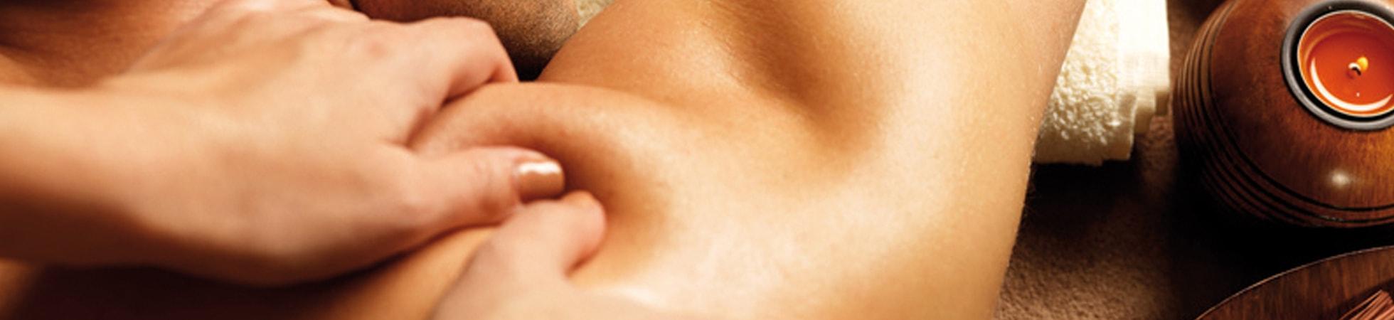 kosmetische-behandlung-bad-saulgau-liebe-zur-haut