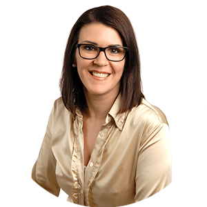 Permanent Make-up Cordula Boehm